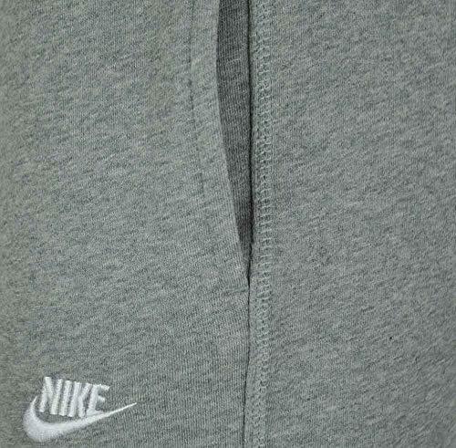 Grau Blau Nike Herren Trainingsanzüge Nike Fitness
