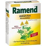 RAMEND ABFUEHR SENNESBL