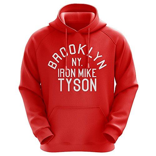 fabtee-brooklyn-ny-iron-mike-tyson-manner-hoodie-verschiedene-farben-grossen-s-2xl-grossexlfarberot