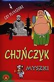 Chinczyk / Myszki