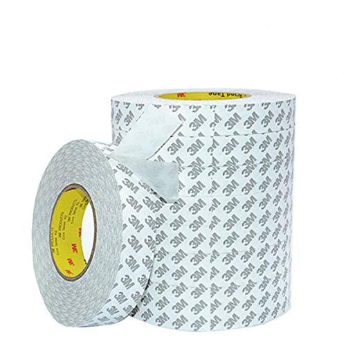 Se puede seleccionar ancho cinta doble cara 10 rollos