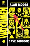 Image de Watchmen: The Deluxe Edition