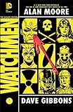 Image de Watchmen: The Deluxe Edition