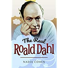The Real Roald Dahl