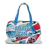 adidas Big Shopper Tasche, Mehrfarbig-(MULTCO, NS