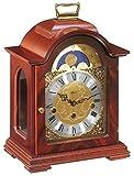 Hermle Uhrenmanufaktur 22864-070340 Tischuhr