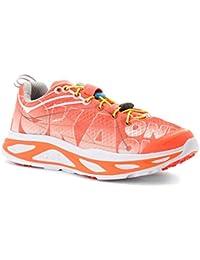 HOKA ONE ONE HUAKA CORAIL Chaussures de running femme
