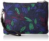 Kipling - ELLETTRONICO - Digital Beutel - Orchid Garden - (Multicolor)