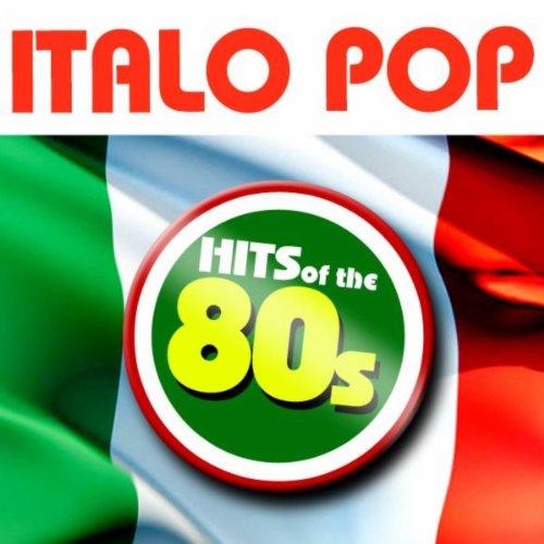 Italo Pop Hits