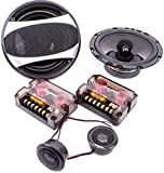 Skar Audio Car Speakers - Best Reviews Guide