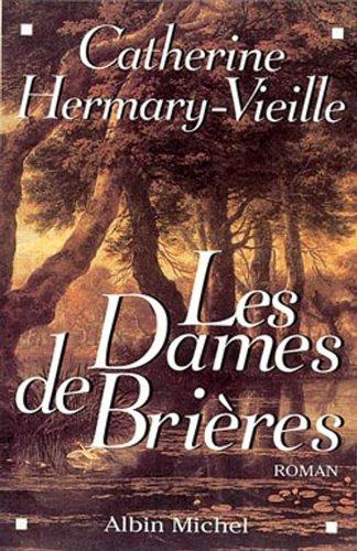 """<a href=""""/node/65139"""">DAMES DE BRIERES (LES) - T.1</a>"""