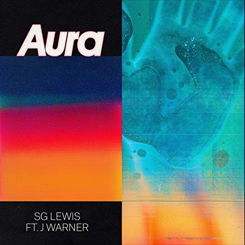 Aura [feat. J Warner]