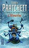 L'Hiverrier (31)