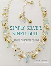Simply Silver, Simply Gold