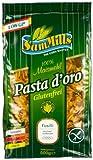 Sam Mills Pasta d'oro Fusilli