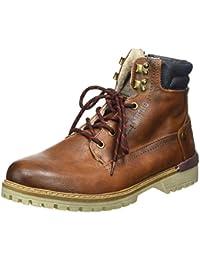 MUSTANG Herren 4142-602-301 Klassische Stiefel