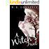 A Witch's Trial (A Witch's Path Book 3) (English Edition)
