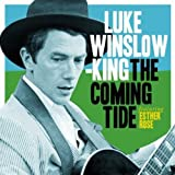 The Coming Tide [VINYL]