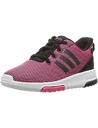 6ae696f4faad74 Suchergebnis auf Amazon.de für  Adidas-Sneaker - 25   Mädchen ...