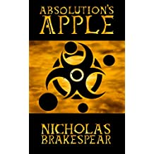 Absolution's Apple