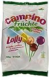 Storck Campino Früchte Lolly