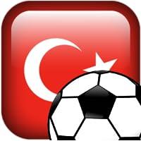 Türkei Fußball Logo Quiz