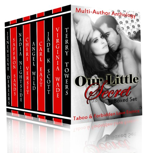 our-little-secret-10-story-boxed-set-taboo-and-forbidden-love-erotica