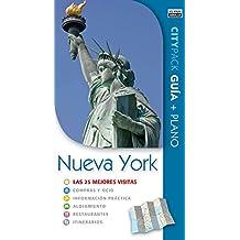 Nueva York (CityPack)