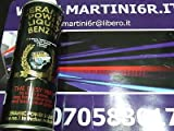 Ceramic Power Liquid Benzina 375 ml motori fino a 2000cc