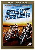 Easy Rider [Region 2] (Audio français. Sous-titres français)