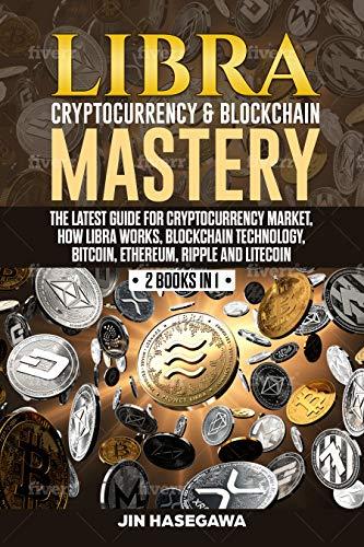 buy libra cryptocurrency price
