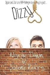 Dizzy by Nyrae Dawn (2012-11-22)