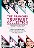 The Francois Truffaut Collecti [Import anglais]