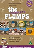 The Complete Flumps [DVD]
