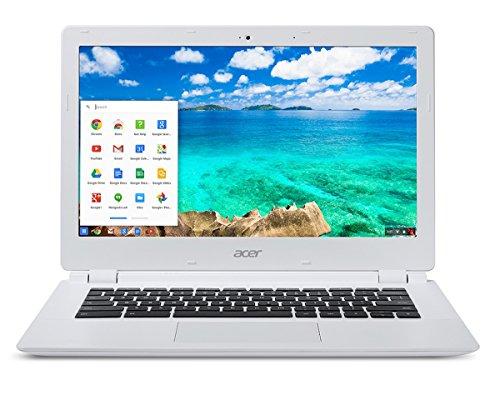acer-156-inches-chromebook-laptop-cb5-571-intel-celeron-3205u-2-gb-32gb-emmc-chrome-white