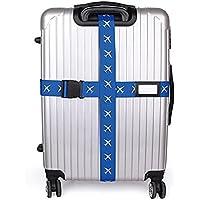 Wuudi - Correa para equipaje