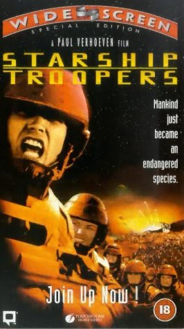 starship-troopers-vhs-1998