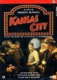 Kansas City [Italia] [DVD]