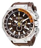 Brera Orologi BRGTC5402 - Reloj