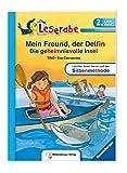ISBN 3473385581