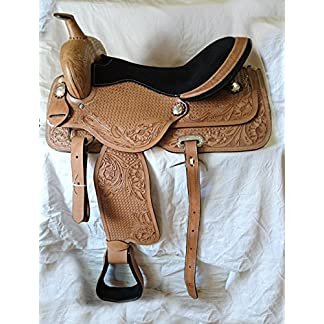 "'esposita western saddle colorado "" 'Esposita Western Saddle Colorado "" 51VG3T2qQnL"