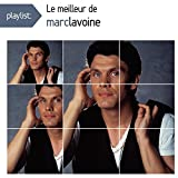 Playlist: le Meilleur de Marc Lavoine