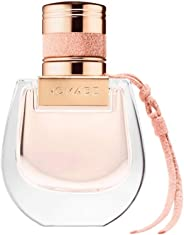 Nomade by Chloe - perfumes for women - Eau de Parfum, 75 ml