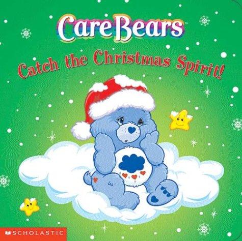care-bears