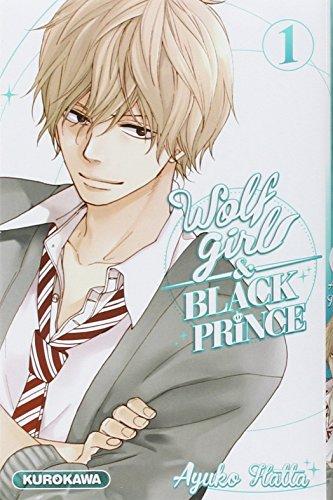 "<a href=""/node/93796"">Wolf girl & Black prince</a>"
