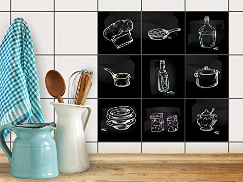 auto-adhesif-decoratif-carreaux-en-applique-sur-le-mur-enjolivement-de-chambre-dadolescent-motif-koc