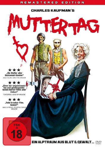 Muttertag - Remastered Editon