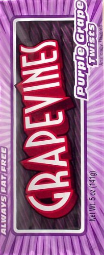 american-licorice-grape-vines-twists-tray-142g