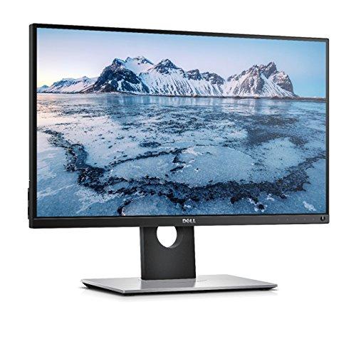 """Dell UP2516D  - Monitor de 25"""""""