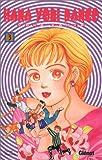 Hana yori dango - tome 03 (Manga)